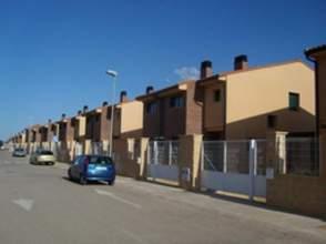 Casa en  Sierra de Guadarrama,  6