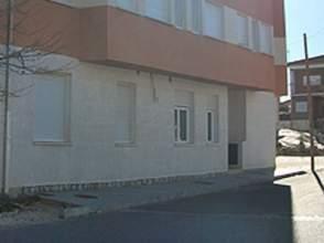 Garaje en calle calle Martires