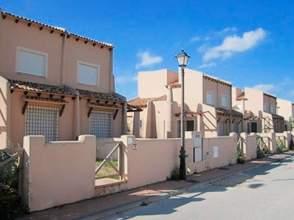 Chalet en calle calle Romulo, Urb Las Kalendas,  7
