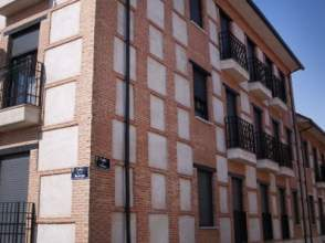 Piso en calle calle Moreras