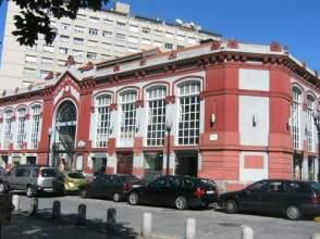 Oficinas en gij n asturias en venta for Oficina de consumo gijon