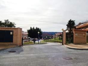 Piso en calle Urbanización Hacienda Casares Bloq. D1 Margarita