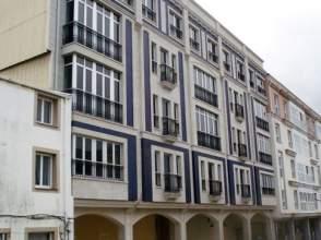 Trastero en Avenida Avenida Asturias,  11