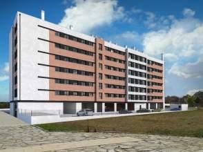 Piso en  Sector Universidad Área I,  Nd