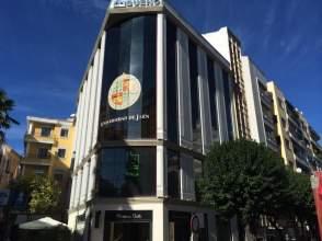 Oficina en Centro-Ciudad Sanitaria-La Magdalena-Santa Isabel