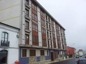 Garaje en Foz (Casco Urbano)
