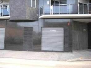 Local comercial en  Avda Pais Valenciano nº130 en 46680 Algemesi