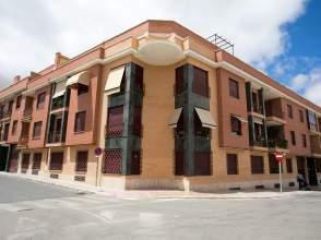 VALDEPEÑAS, Ciudad Real