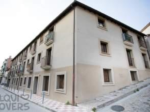 ANGLES, Girona