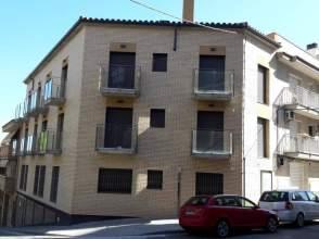 Pisos y dúplex de 1, 2 y 3 dormitorios con garaje y trastero