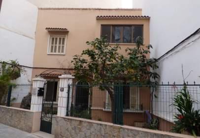 House in Carrer de Jaume Ferrán, nº 70