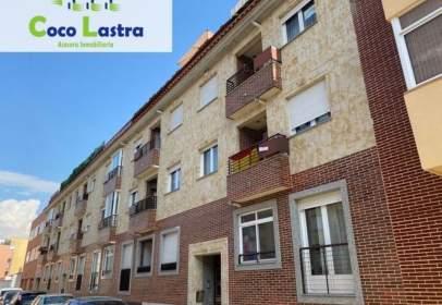 Apartament a calle del Cuartel