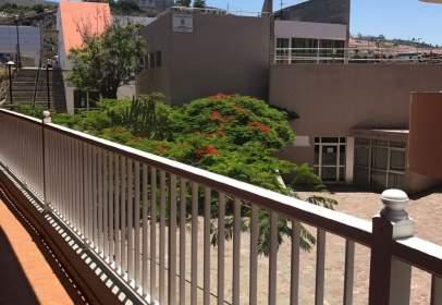 Apartament a calle Herrador, 5