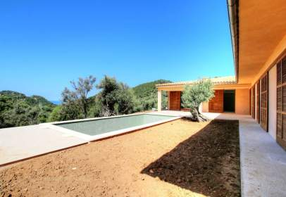 Casa a calle Serralta