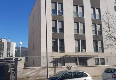 Apartament a Avenida del Mar