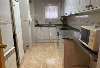 Apartment in Almacelles