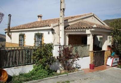 House in calle Paraje del Cerrillo Güéjar Sierra