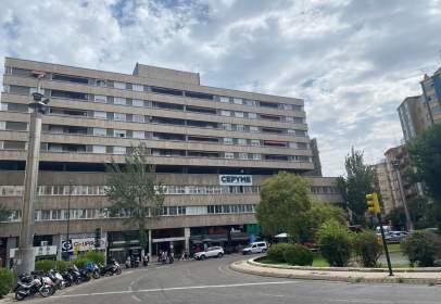 Apartament a Urbanización Parque Roma
