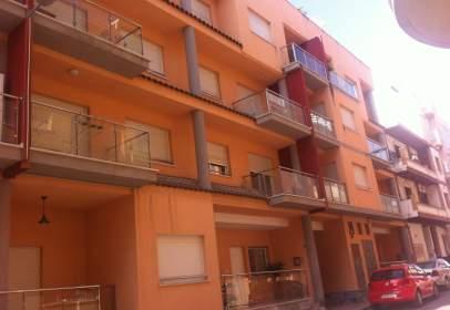Apartamento en calle Juan Tenorio, 35