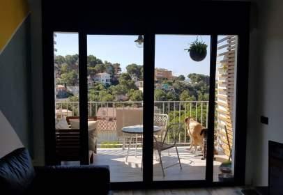 Apartamento en Carrer d'Antoni Gaudí