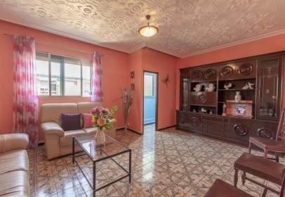 Apartament a calle Teobaldo Power, 41