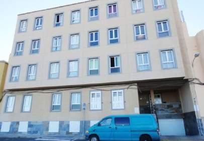 Apartamento en calle Camino la Madera, nº 214