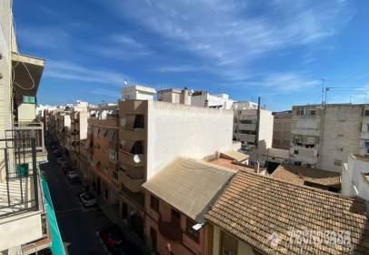 Piso en calle de Montero Ríos, cerca de Calle del General Espartero
