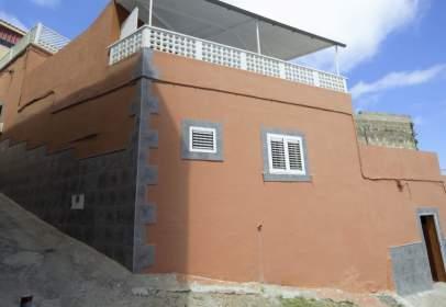 Rustic house in Tamaraceite-San Lorenzo-Casa Ayala