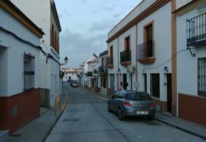 Casa a Trigueros