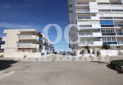 Apartment in Playa Paraíso-Playa Honda