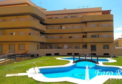 Apartment in Las Piletas