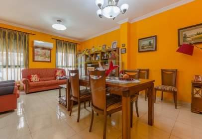Casa a Vila Vella