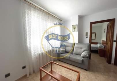 Apartment in Sariegos