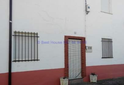 Casa en Campo de Villavidel