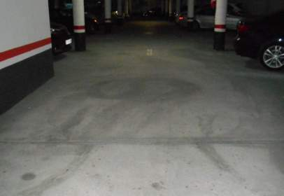 Garatge a Liáns