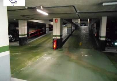 Garatge a Elviña-Barrio Flores-Matogrande-Someso