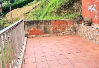 Rural Property in Carretera La Mortera
