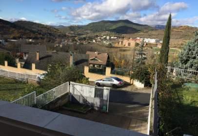Chalet in Estella-Lizarra
