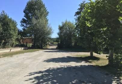 Rural Property in calle Ds Diseminados Smar Polígono 102 Parcela