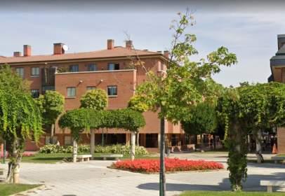 Piso en Las Villas-Covaresa-Parque Alameda-La Rubia