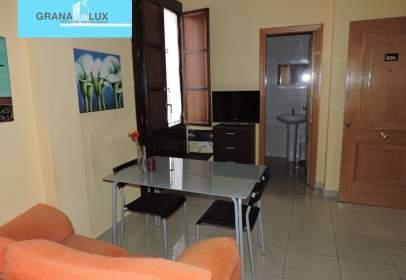 Apartament a calle de Enriqueta Lozano
