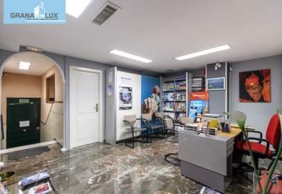 Oficina a Placeta del Lavadero