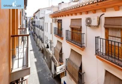 Piso en calle de la Concepción, cerca de Calle de Enriqueta Lozano