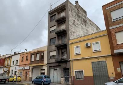 Flat in Carretera de Dènia, nº 56