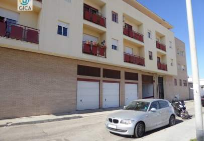 Flat in Mondejar-Junquillos-Palomeras