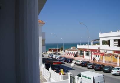 Apartment in Sancti Petri-Playa de La Barrosa