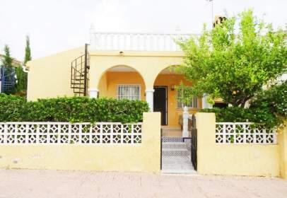House in La Florida-La Chismosa-Los Altos