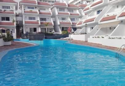 Apartamento en Playa de Las Américas