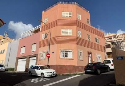Casa rústica a calle Anselmo