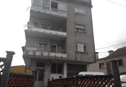 Garage in calle Granxa Malladoura, nº 11